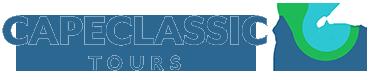 Cape Classic Tours Logo